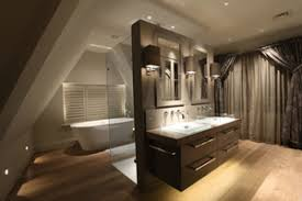 lighting in the bathroom. Master Bathroom Lighting In The A