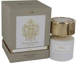 <b>Vele</b> Perfume by <b>Tiziana Terenzi</b>   FragranceX.com
