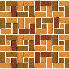 Brick Patio Patterns Mesmerizing The Basic Brick Patterns For Patios And Paths