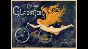 Advertising Posters 100 Art Nouveau Posters And Advertising Youtube