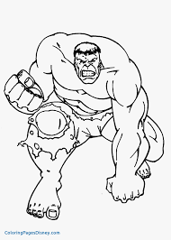 lovely avengers coloring pages hulk katesgrovehulk coloring book pages