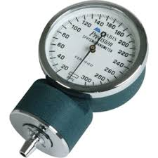 aneroid manometer. precision aneroid manometer 0