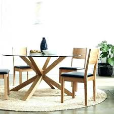 round dining room rugs round dining table rug round dining rug stylish dining room rug round round dining room rugs