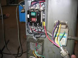 just got my bridgeport how to wire it picture 182 jpg