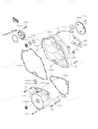 Kawasaki bayou 220 engine diagram wiring for honda use case with