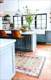 large kitchen rugs large kitchen rug full size of kitchen rugs red kitchen mat kitchen rug