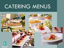 Catering Menu Templates Free 16 Banquet Menu Templates Psd Docs Pages Ai