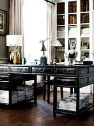antique desks for home office. Antique Desks For Home Office G