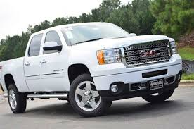 gmc trucks 2014 white. 2014 gmc sierra 2500hd denali duramax gmc trucks white