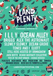 Aria Charts 2000 Sheppartons Land Of Plenty Festival Artists Climbing Charts