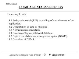 The Basics of Good Database Design in Web Development moreover Lotus 认证培训 Notes Domino 6 6 5 Application Development as well RDB Design Elements also 6 6 Chapter 6 Database Design Database Systems  Design as well Database design process as well  furthermore Chapter 6 Data Design    ppt video online download further Design elements   EPC diagram likewise Database design elements cybersecurity clipart   ClipartBarn besides Power Tools as well Chapter 9 Database Design   ppt video online download. on database design elements