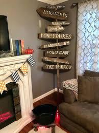 bedroom decorations diy harry potter room decor harry potter bedroom decor fresh room on creative easy