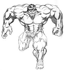 The game is loading, be patient please. Hulk Coloring Pages 100 Images Free Printable Raskrasil Com
