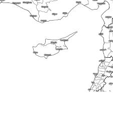Ecmwf Forecast Charts Model Charts For Cyprus Significant Weather Ecmwf Global
