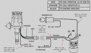Sophisticated Wiring Diagram For 1981 Chevy El Camino With Hei moreover 64 chevy c10 wiring diagram   Chevy Truck Wiring Diagram   64 Chevy together with Hot Wired  Ignition Switches   YouTube also Pro  p Hei Tach Wiring Diagram   Wiring Diagram • likewise  in addition Chevrolet Ignition Wiring Diagram Gm Ignition Module Wiring Diagram also 1957 Chevy Distributor Wiring Diagram   WIRING INFO • as well Starter Wiring   Chevelle Tech together with Gm Tachometer Wiring   Wiring Diagram • furthermore Chevrolet Ignition Wiring Diagram Gm Ignition Module Wiring Diagram additionally 1963 Impala Wiring Diagrams   Wiring Diagram •. on gm hei distributor wiring diagram and fuse box 1964 chevy impala ignition