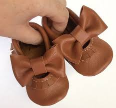 Cork Mary Janes Kids Clothes Baby Shoes Mary Janes