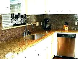 giani countertop paint kit reviews paint kit reviews home depot faux granite before and after l