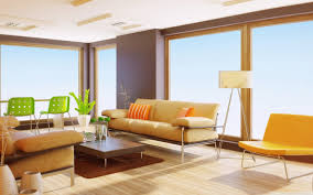 definition of contemporary furniture. Wide Definition Of Contemporary Furniture I
