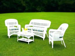 outdoor furniture patio wood inc west columbia sc s wes