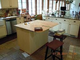 kitchen island overhang interior for kitchen island overhang contemporary how much interior com from kitchen island overhang measurements