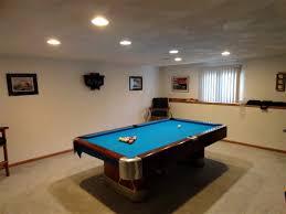 pool room lighting. Attachment 239022 Pool Room Lighting A