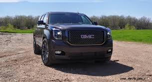 2018 gmc grill. plain grill full size of gmc2018 gmc elevation slt 2017 z71 sierra 1500   throughout 2018 gmc grill