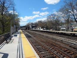 woodlawn station metro north wikipedia