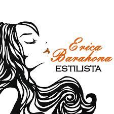 Erica Barahona Estilista - Home   Facebook