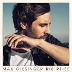 Bildergebnis f?r Album Max Giesinger Zuhause*