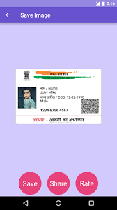 Fake Apk Id 2 Maker co Card Androidappsapk 1