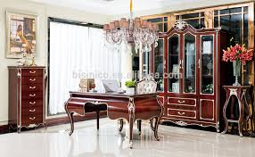 classic office desks. Bisini Office Furniture, Luxury Italian Home Dubai Classic Desks C