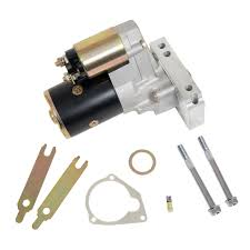 summit racing acirc reg mini high torque starters sum  summit racingacircreg mini high torque starters sum 829000 shipping on orders over 99 at summit racing
