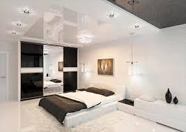master bedroom designs. Bedroom Design 2014 Luxury Master Modern Designs