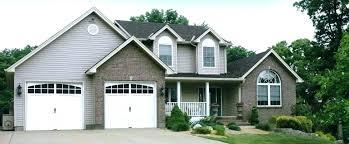 garage doors jacksonville overhead garage door jacksonville nc