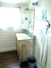 stock tank bathtub water stock tank bathtub