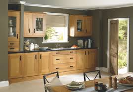 Kitchen Colours Kitchen Colors With Pine Cabinets Google Search Kitchen
