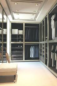 good the luxury closet design los angeles master closets closet design los angeles pics
