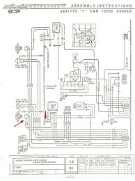68 camaro painless wiring harness diagram images wiring harness wiring diagram wiring schematics on