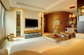 Modern Japanese Bedroom Anese Inspired Living Room Stunning Asian Garden Design Ideas