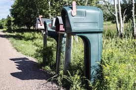 Postal Inspector Salary Chron Com