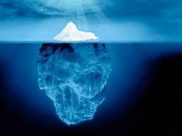 ernest hemingway iceberg best ideas about ernest hemingway short  iceberg hd backgrounds ink net 13 04 2015