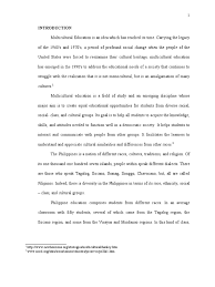 multicultural education essay expositry essay expository essay rules how to write an expository custom research papers