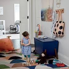 toy storage furniture. Top 5 Easy Toy Storage Ideas Toy Storage Furniture