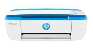 Hp deskjet ink advantage : Hp Deskjet Ink Advantage 3775 Driver And Software Free Download Abetterprinter Com