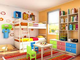 Furniture Childrens Bedroom Luxury Childrens Bedroom Furniture Uk Best Bedroom Ideas 2017