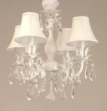 Small Crystal Chandeliers For Bedrooms Small Chandeliers For Bedrooms Twin Size Purple Modern Stained