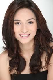 Jennylyn Mercado (born May 15, 1987 in Las Piñas City, Metro Manila, Philippines) is a Filipina actress, singer, songwriter and model. - jennylyn-mercado