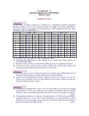 hw solutions barilla spa solution barilla spa case study 2 pages