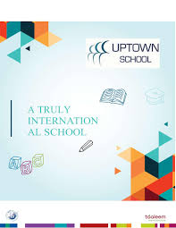 Myp Digital Design Project Ideas Grade 10 Personal Project Publication By Uptown School Dubai