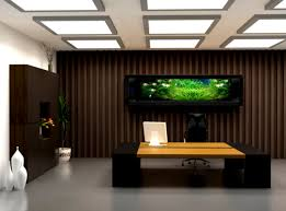 personal office design. Contemporary Personal Office Design Home : Dilatatori.biz E23 R